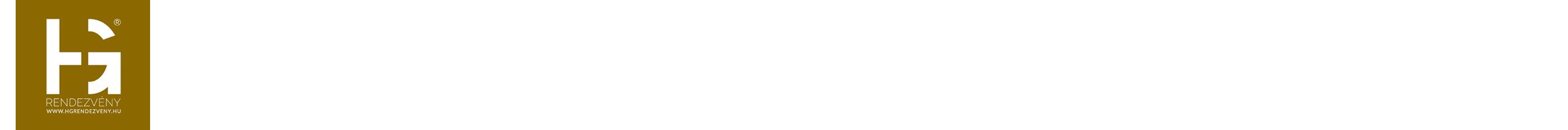 Herendi Gábor Rendezvény
